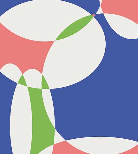 Bern_congress-wix1_Mesa de trabajo 1 cop