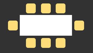 Screen Shot 2020-03-05 at 18.05.28.png