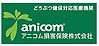 anicom.png