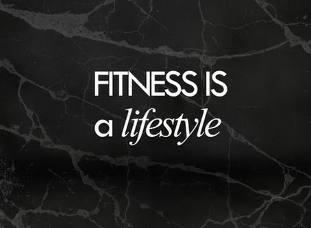 Fitness for Beginners: Where to Start