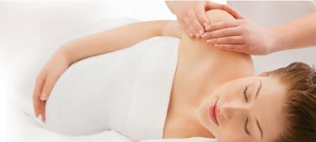 pre-natal-massages-500x500