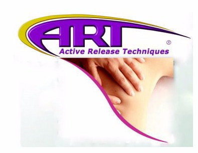 Active Release Treatments for Shoulder Injuries and Pain Relief