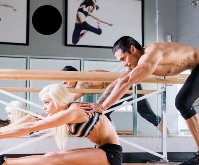 How to Pick a Personal Trainer: NYC 2018 Guide