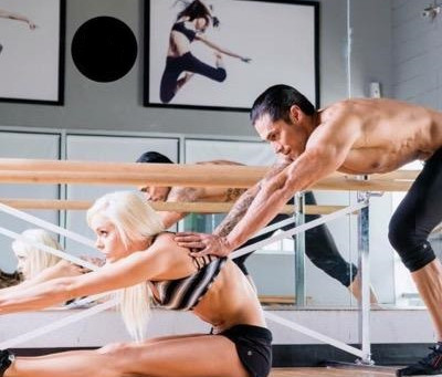 How to Pick a Personal Trainer: NYC 2020 Guide