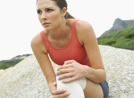 NYC Injury Therapy and Physical Recovery