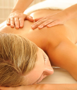 Massage Therapy_edited