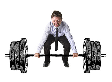 12 Tips For Creating And Maintaining A Successful Exercise Program