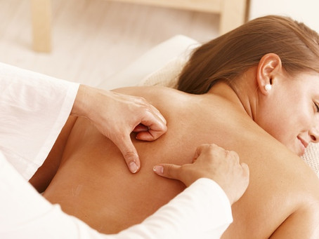 Secret Truth About Massage Therapy in NYC [many lack clinical training]