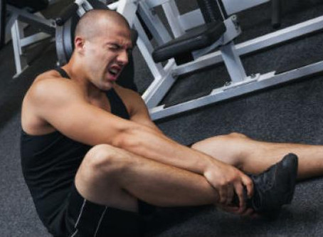 Uncounted Personal Trainers in NYC Lack Certification - You Get ALL The Risk