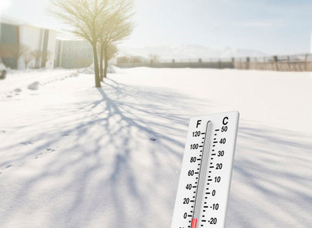 Winter Fitness: 6 Tips for Staying in Shape This Winter in NYC!
