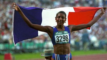 Marie-Jose-Perec Podcast jeux olympiques.jpg
