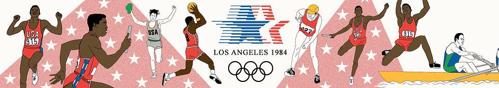 Jeux Olympiques LA Podcast.jpg
