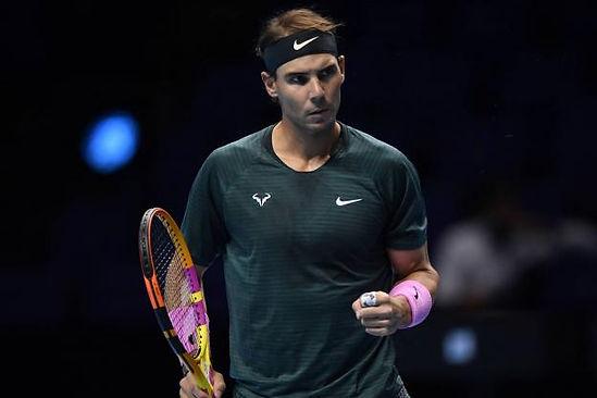 Nadal masters.jpg