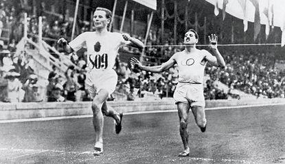 Kole Jeux Olympiques podcast sport.jpg