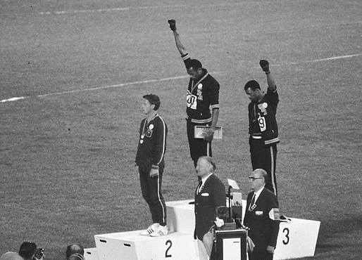 Tommie Smith Mexico Black Power.png