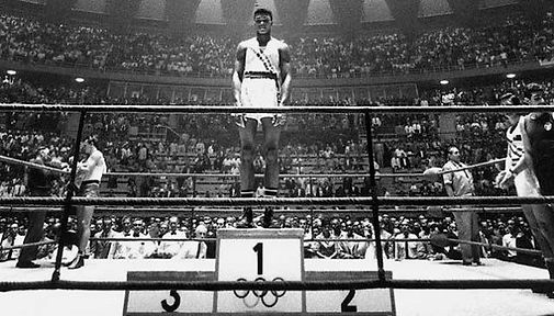 Podcast Mohamed ali Jeux Olympiques.jpg