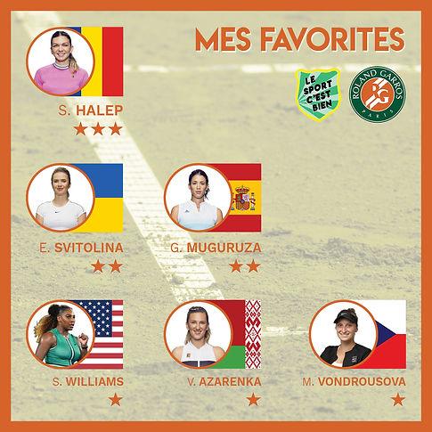 LSCB - Favoris 2020 Roland Garros2.jpg