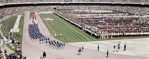 Mexico 1968 Jeux Olympiques.jpg