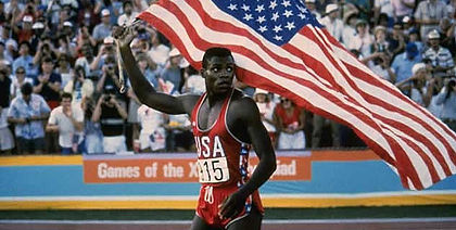 Carl Lewis podcast Jeux Olympiques.jpg