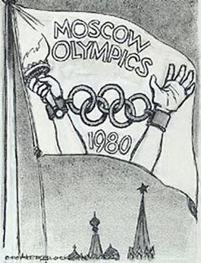 Podcast Jeux Olympiques boycott.jpg
