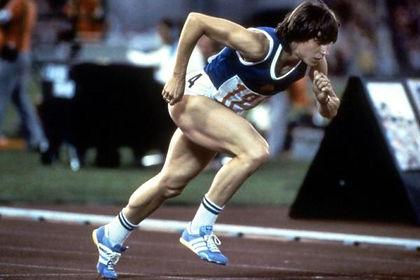Podcast dopage sport Jeux Olympiques.jpg