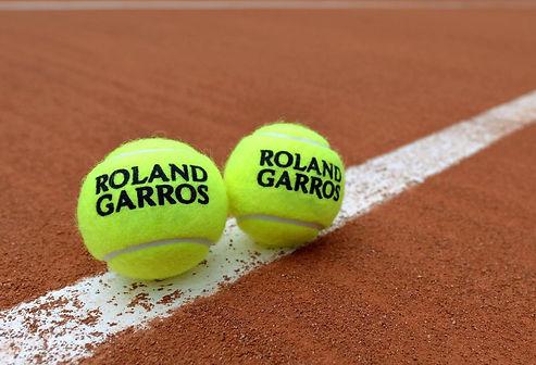 Roland Garros actu sport podcast c'est b