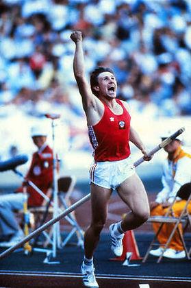 Séoul Jeux Olympiques Podcast Bubka.jpg