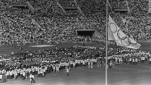 Jeux Olympiques Podcast 1972 Munich.jpg