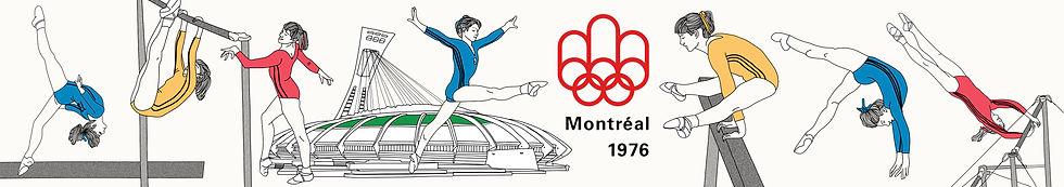 Jeux Olympiques Podcast Montréal.jpg