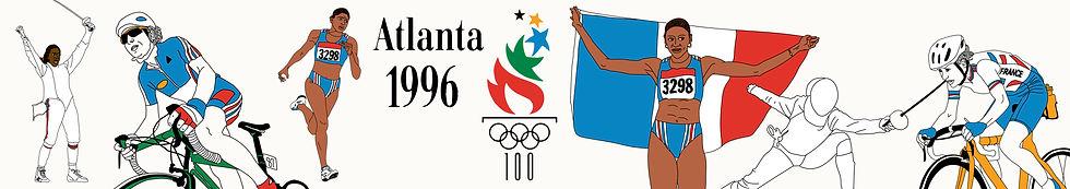 Podcast JO sport Atlanta.jpg