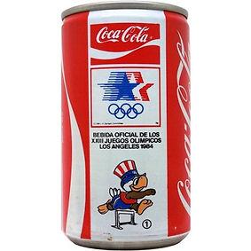 Podcast Jeux Olympiques sponsoring.jpg