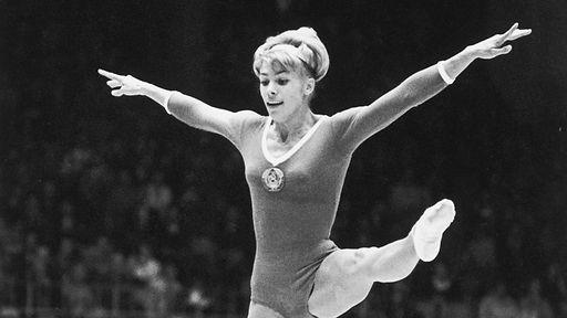 Jeux Olympiques podcast gymnastique.jpeg