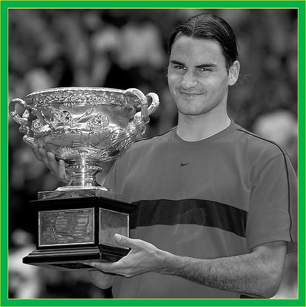 020221 Federer 2.png