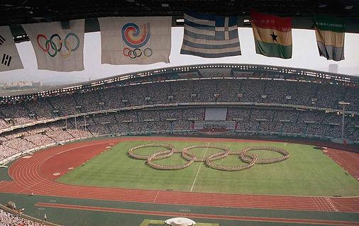 Séoul 1988 Jeux Olympiques Podcast.jpg
