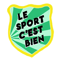 Podcast sport Jeux Olympiques
