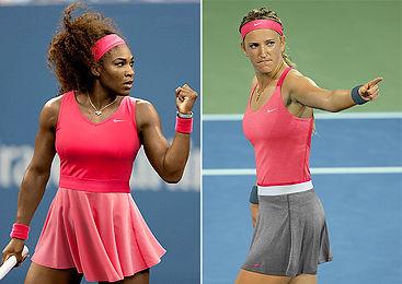 Serena Williams Roland Garros actu sport
