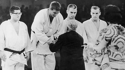 Jeux Olympiques Judo podcast.webp