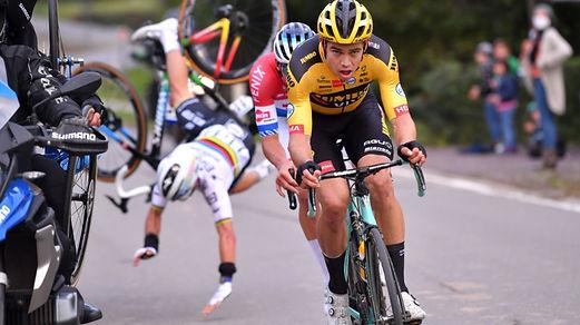 alaphilippe cyclisme actu sport podcast