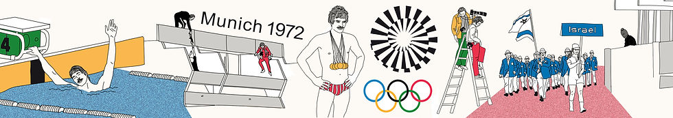 Podcast Munich Jeux Olympiques sport.jpg