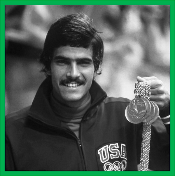 021021 Mark Spitz.png