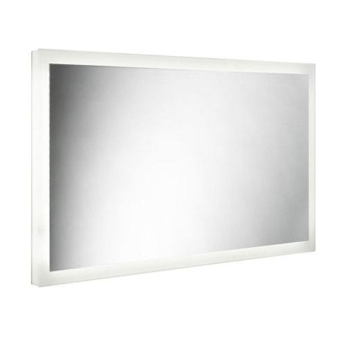 Roper Rhodes illuminated demister mirror 800 x 600