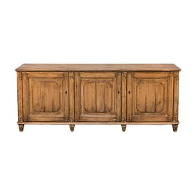 french_country_sideboard_old_pine_stain-