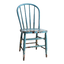 antique-windsor-chair-with-tapestry-seat