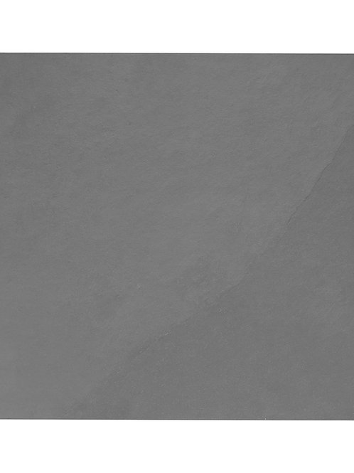 Capao dark grey slate floor anti-slip tile