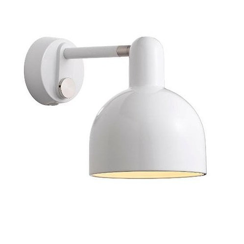 Nordlux wall lamp