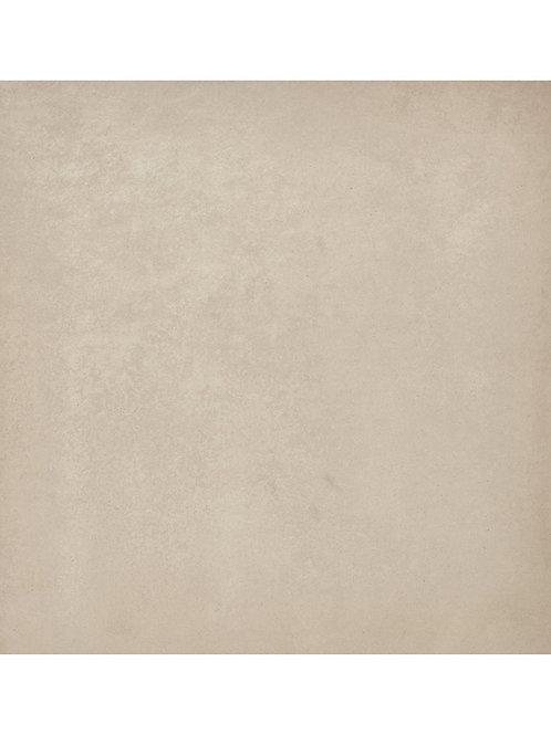 Neutral beige XL tile