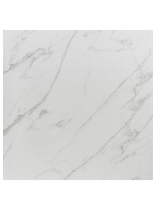 Mayfair XL glossy marble tile