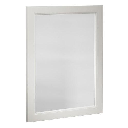 Roper Rhodes framed mirror