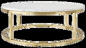 smart-round-white-marble-brass-coffee-ta