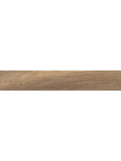 Andira wood effect floor tile